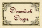 Dreamwork Designs